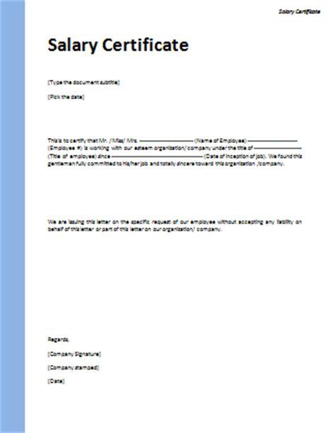 Payroll Accountant Resume Sample Accountant Resumes