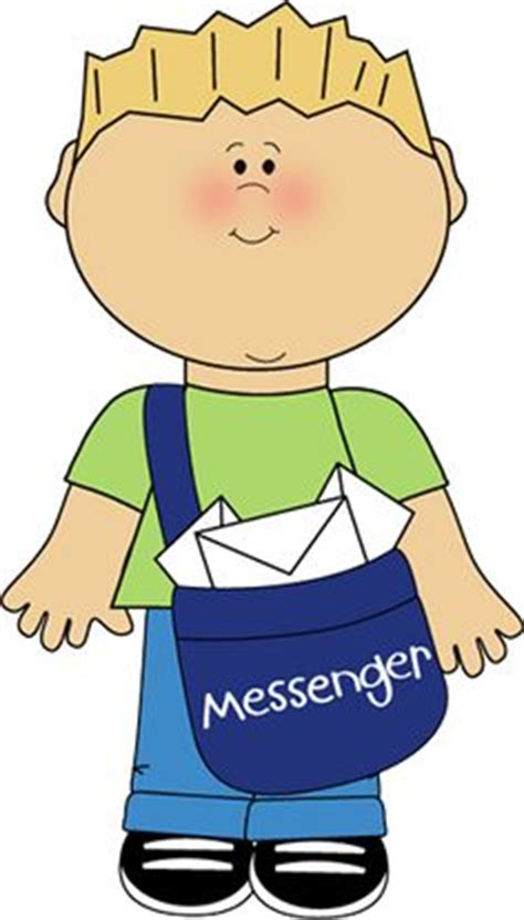 I am the messenger book summary